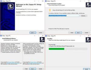 how-to-install-zapya-for-windows-8-8-1-1
