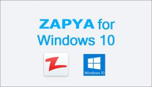 zapya-for-windows-10-32-64-bit