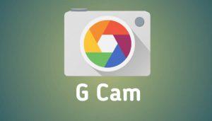 G cam apk download