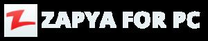 Zapya for pc logo